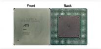 Geçmişten Günümüze Ekran Kartları / ATI VS NVIDIA Çağı 2000-2006