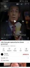 Screenshot_20210701-233636_YouTube.jpg