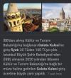 Galata Kulesine Giriş Ücreti Zammı