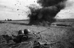 Kursk Savaşı (En Büyük Tank Savaşı)