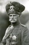 Son Süvari (August von Mackensen)