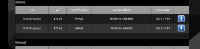 Screenshot_20210729-091237_Chrome.jpg