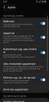 Screenshot_20210729-143753_Device care.jpg