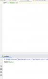 Python #2 - Print,İnput,İf-Elif-Else