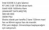 IMG_20210920_205427.jpg