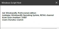 Windows Script Host 20.09.2021 21_27_45.png