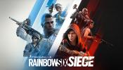 Rainbow Six 21.09.2021 13_35_01.png