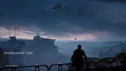 Star Wars Jedi  Fallen Order Screenshot 2021.09.22 - 21.26.27.34.png