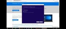 Screenshot_20210925-200755_YouTube.jpg