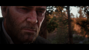 Red Dead Redemption 2_2021.09.19-14.15.png