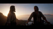 Red Dead Redemption 2_2021.08.29-17.15.png