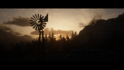 Red Dead Redemption 2_2021.09.26-12.29.png