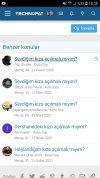 Screenshot_20210926-183822_Technopat.jpg