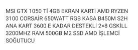 IMG-20210806-WA0002.jpg