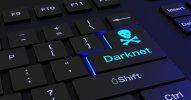 İnternetin Karanlık Yüzü (Deep Web)