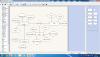 veritabanı net.png