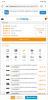 Screenshot_2019-11-02-17-30-16-632_com.android.chrome.png