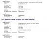 Ek Açıklama 2020-06-03 064305.png