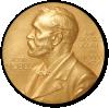 Nobel ve dinamit hikâyesi