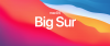 macOS Big Sur 11 Beta Testlerim (Hackintosh)
