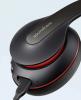 Anker SoundCore Life Q10 Kulaküstü Kulaklık incelemesi (Daha detaylı)