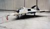 Dünya'nın En Pahalı Savaş Uçağı - B-2 Spirit