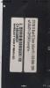E7C720AA-C8D4-4447-8C0E-6DE3873BD6EC.png