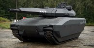 the-pl-01-stealth-tank-is-as-absurdly-cool-as-a-lamborghini-video-93482_1.jpg
