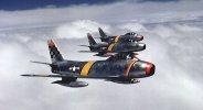 f-86-sabre-large-56a61c595f9b58b7d0dff7c0.jpg