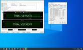 Stress CPU testi.PNG