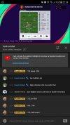 Screenshot_20201026-222456_YouTube.jpg