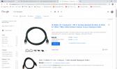 (167) Halil ibrahim AYDIN - YouTube - Google Chrome 2.11.2020 17_12_04.png