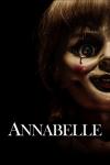 En iyi korku filmleri neler?
