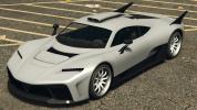 Kesinlikle Sahip Olmanız Gereken GTAO Araçları