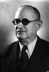 1 Günlüğüne Cumhurbaşkanı Olan Adam: Mustafa Abdülhalik Renda