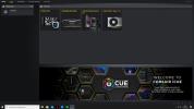 Desktop Screenshot 2020.12.05 - 00.34.42.73.png