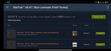 Screenshot_2020-12-15-00-57-31-778_com.valvesoftware.android.steam.community.jpg