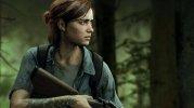 Övelim övelim(The Last Of Us Part 2)