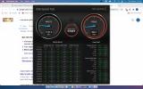 Screenshot 2020-12-24 at 10.34.53.png