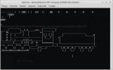 Eğlenceli Linux Terminal komutları