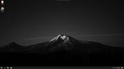 [Çözüm] Windows 10 masaüstünde Geri Dönüşüm Kutusu/Denetim Masası (Simgeler) Yok