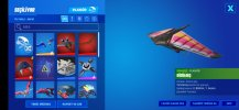 Screenshot_2021-01-01-16-48-21-259_com.epicgames.fortnite.jpg