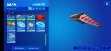 Screenshot_2021-01-01-16-48-32-264_com.epicgames.fortnite.jpg