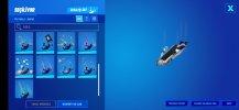 Screenshot_2021-01-01-16-48-41-995_com.epicgames.fortnite.jpg