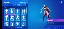 Screenshot_2021-01-01-16-48-52-584_com.epicgames.fortnite.jpg