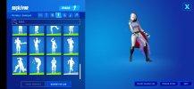 Screenshot_2021-01-01-16-49-08-324_com.epicgames.fortnite.jpg