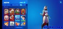 Screenshot_2021-01-01-16-49-25-243_com.epicgames.fortnite.jpg