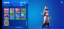 Screenshot_2021-01-01-16-49-51-913_com.epicgames.fortnite.jpg