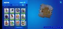 Screenshot_2021-01-01-16-50-21-147_com.epicgames.fortnite.jpg