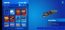 Screenshot_2021-01-01-16-50-48-036_com.epicgames.fortnite.jpg